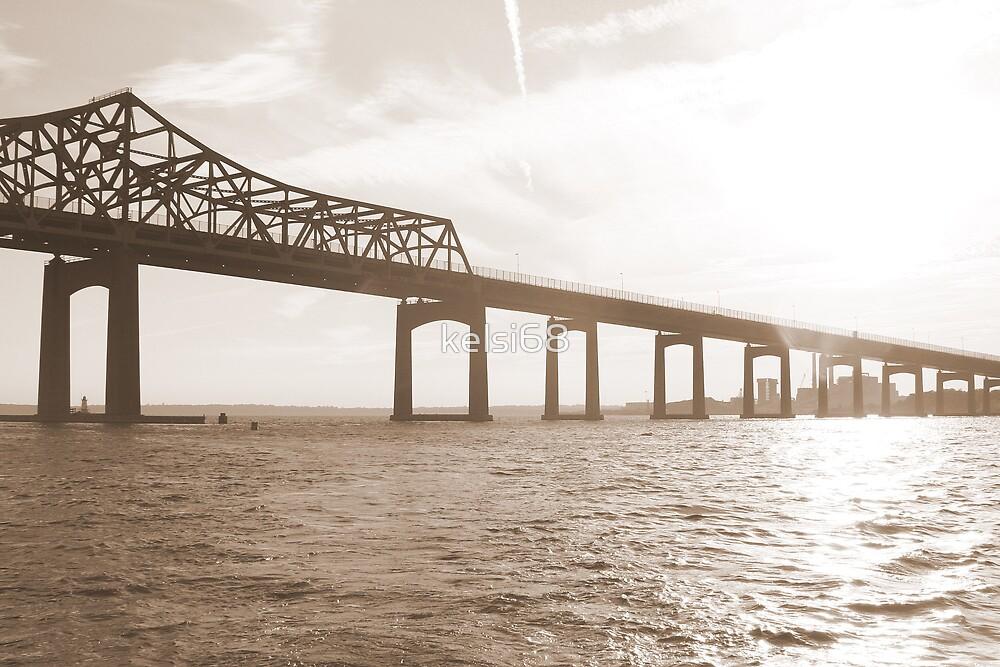 bridge by kelsi68