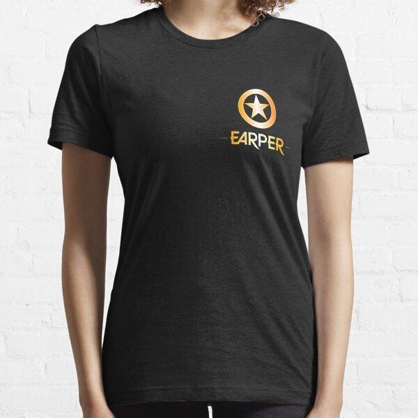 earper Essential T-Shirt