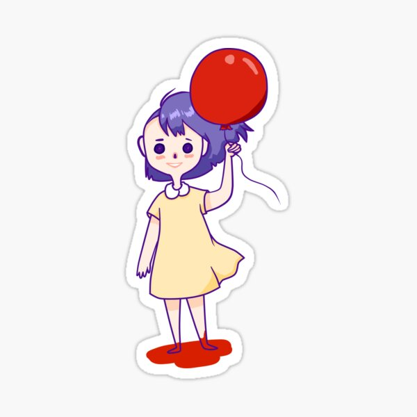 Coraline Anime Gifts Merchandise Redbubble