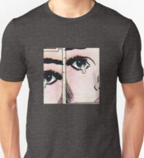 Radical $uicide T-Shirt