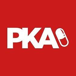 pka by jwafranklin