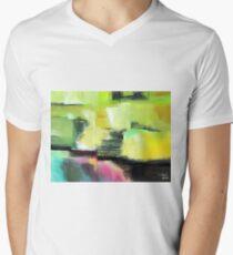 Abstract 16 T-Shirt