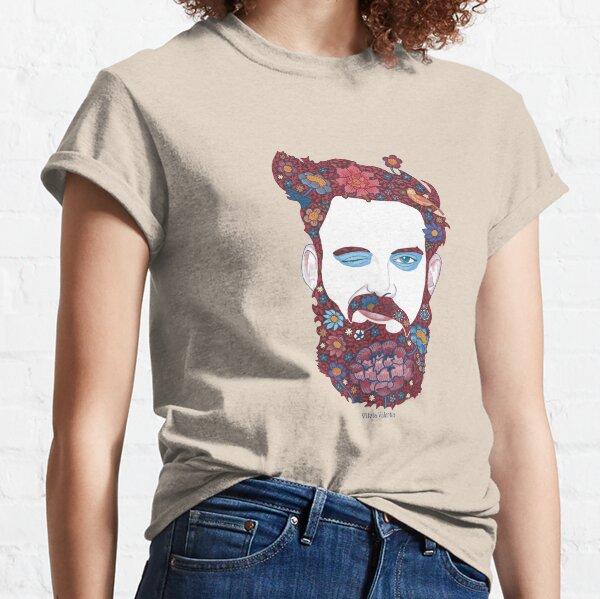 Bear´s Heaven II Classic T-Shirt
