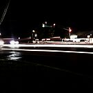 Lights by Brett Yoncak