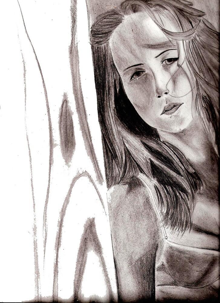 SketchAS 2 by kjoemtac