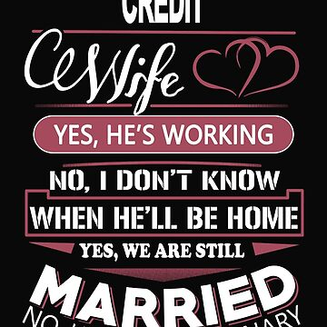 Credit Cewife by Bitushop