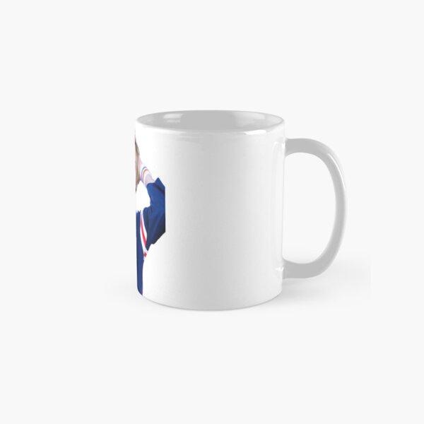 JIMIN BTS Classic Mug