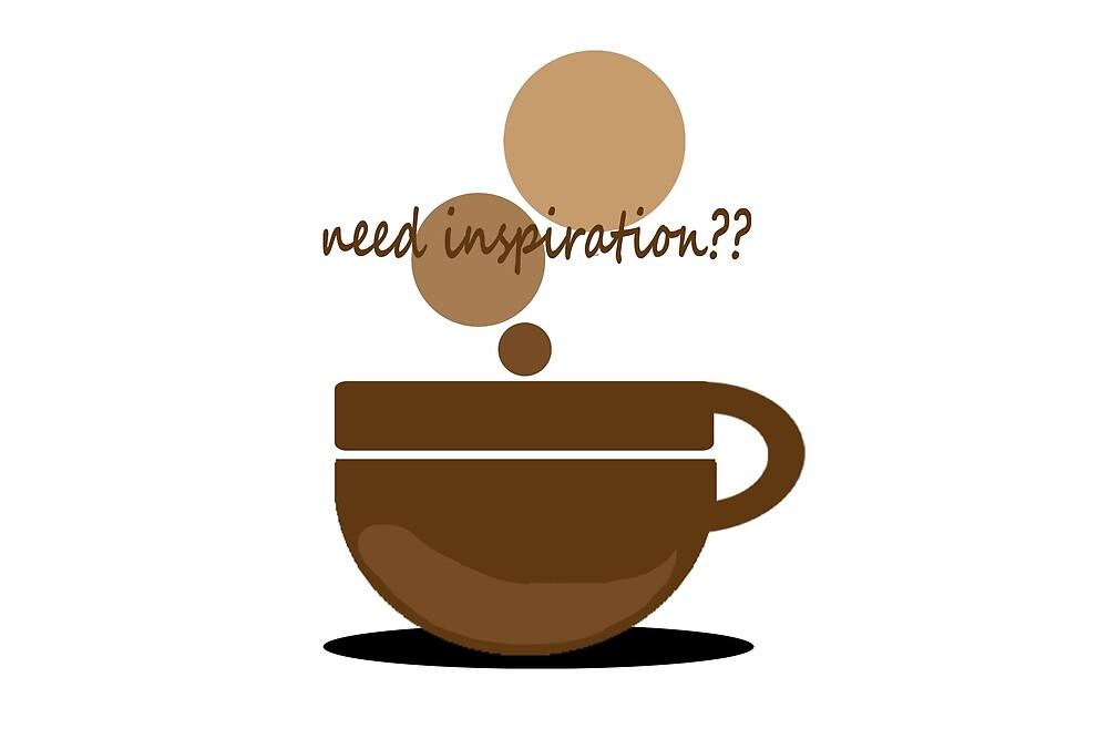 need coffe by BAYZ99