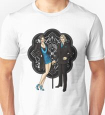 Remember the Night T-Shirt