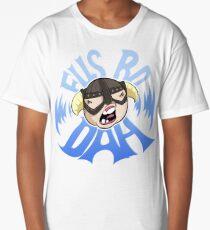 Fus Long T-Shirt