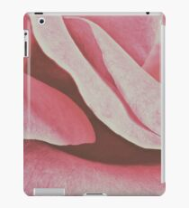 May flowers iPad Case/Skin