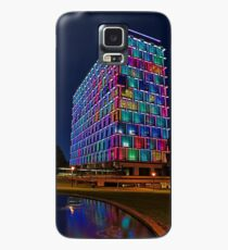 Perth Council House  Case/Skin for Samsung Galaxy