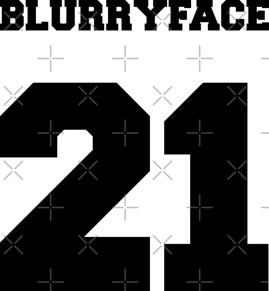 burryface by 17slwt