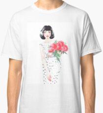 French charm Classic T-Shirt