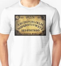 OUIJA Game Board T-Shirt
