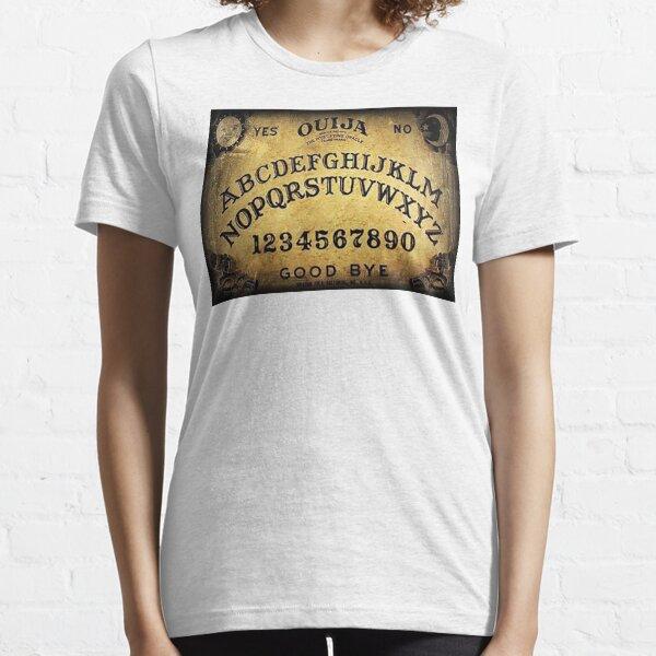 OUIJA Game Board Essential T-Shirt