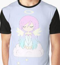 Softie Graphic T-Shirt