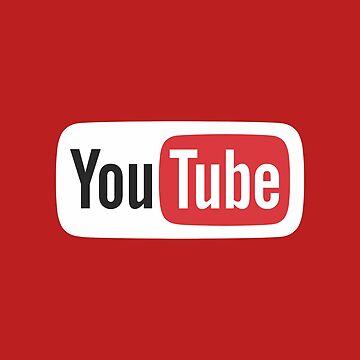 YouTube by faitreve