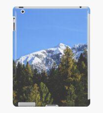 MINDS IN NATURE|MODERN PRINTING|1 Pc #27983673 iPad Case/Skin