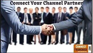Franchise Kolhapur - profitable franchise business opportunities by franchisek