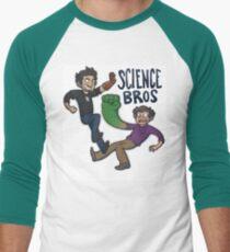 Science Bros T-Shirt