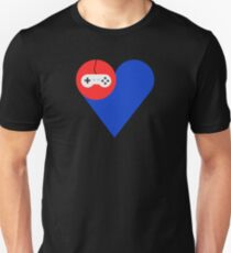 Love play T-Shirt