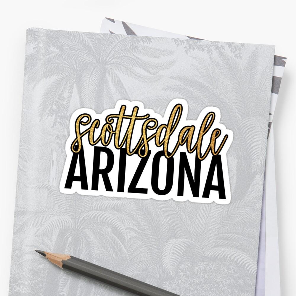 Scottsdale by Kollege  Dezigns