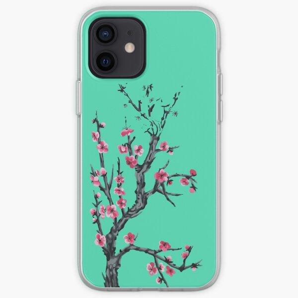 Arizona Tea iPhone Soft Case