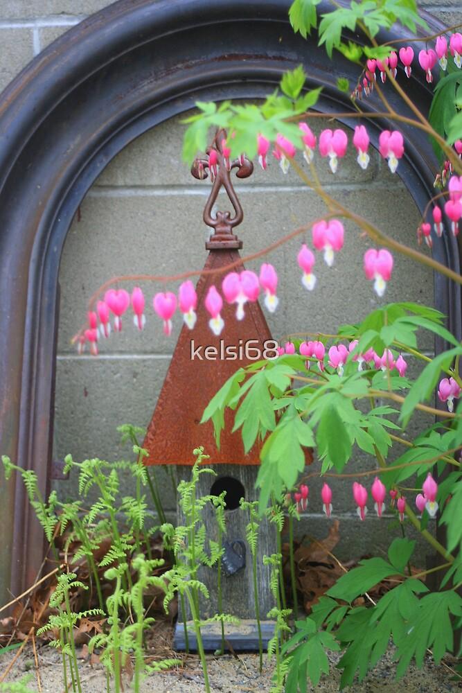 garden by kelsi68