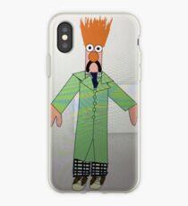 Beaker iPhone-Hülle & Cover