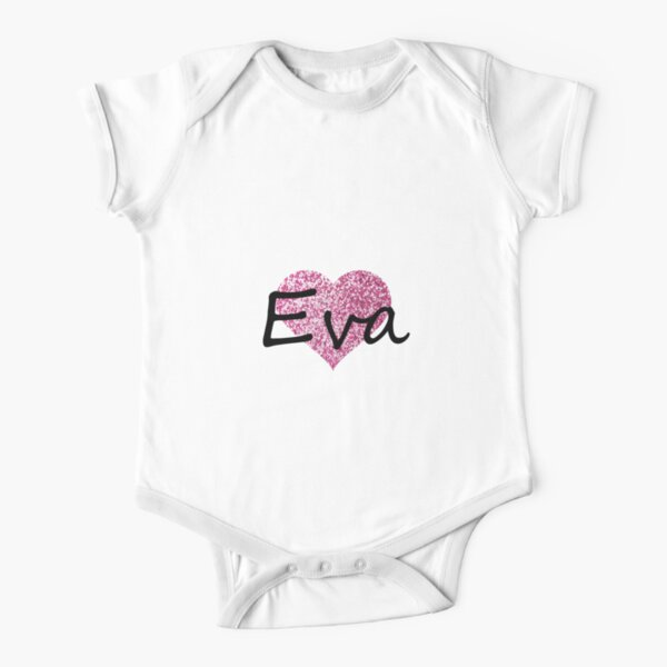 Crown Princess Elodie On Board Personalised Baby Girl Car Sign