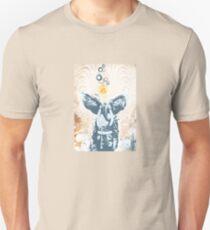Elephant Empire Unisex T-Shirt