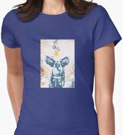 Elephant Empire T-Shirt