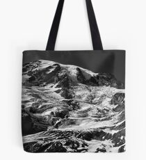 The Summit 1982 Tote Bag