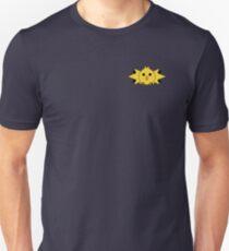 Lil Zapdos T-Shirt