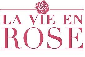 La Vie En Rose by dereneej