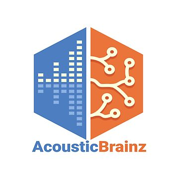 AcousticBrainz by metabrainz