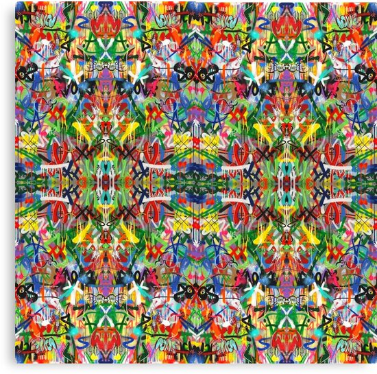 Pattern-480 by Infopreneur123