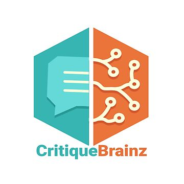 CritiqueBrainz by metabrainz