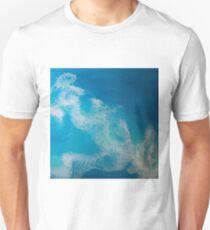 Summer Swept Away T-Shirt