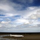 Ashore - Miller Hill, Donaghadee, County Down. by Smaxi