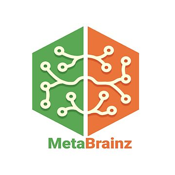 MetaBrainz by metabrainz