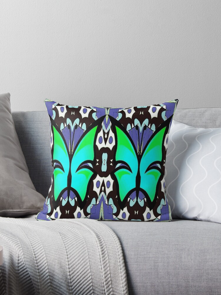 butterfly illusions by GiftingIdeas