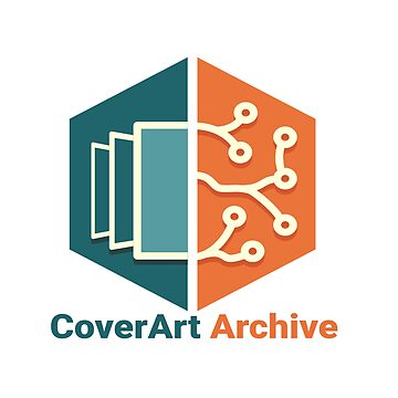 CoverArt Archive by metabrainz