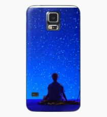 BTS Jimin - Serendipity 4 Case/Skin for Samsung Galaxy
