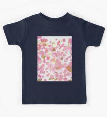 Heartfelt Kids Clothes