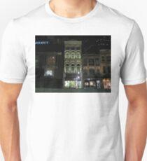 Merchants Mutual Insurance, New Orleans T-Shirt