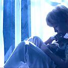 BTS Jimin - Serendipity 7 von Infirez