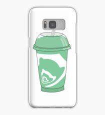 Baja Blast Freeze Samsung Galaxy Case/Skin