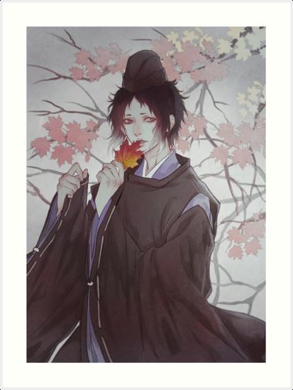 akufall by sayuuhiro